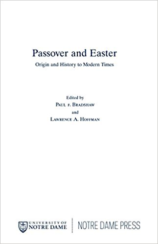 Passover Easter: Origin & History to Modern Times